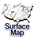Surface Map